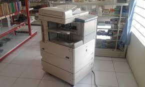 teknisi mesin fotocopy jakarta teknisi mesin fotocopy canon