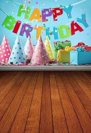party backdrops birthday backdrops birthday party backdrops happy birthday