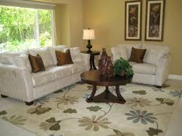 area rugs wonderful lovely rug area on carpet bedroom over