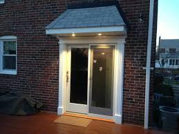 nifty anderson sliding patio door home decor interior exterior in