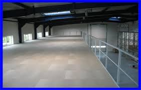 Steel Buildings Mezzanine Floors Steel Staircases 0330 124 3751