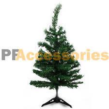artificial pine tree ebay