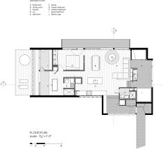 Cabin Floor Plan Cottage Plans Canada