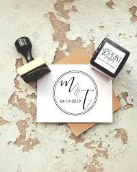 Create Monogram Initials Best 25 Wedding Monograms Ideas On Pinterest Monogram Wedding
