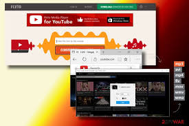 download mp3 youtube flvto remove flvto youtube downloader removal guide updated mar 2018