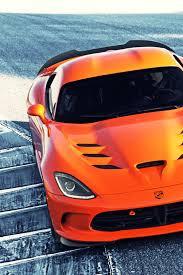 Dodge Viper Orange - 2013 dodge srt viper red wallpaper dodge 2013dodgesrtviperred