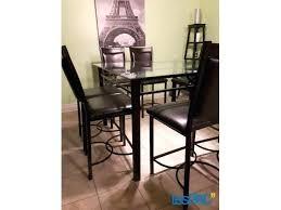 table de cuisine 8 places table de cuisine 8 places listing item table de cuisine carree 8