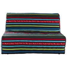 conforama fr canape bon plan conforama promos sur les lits et canapés