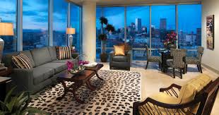 apartment cool apartments in denver co for rent room design