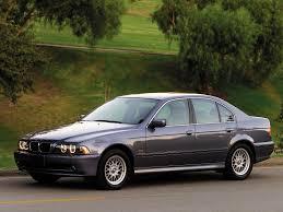 2002 bmw 530i horsepower bmw bmw e39 540i review bmw 520i 2016 specs 2007 bmw 530i engine