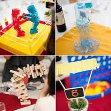 Centerpieces For Kids by 113 Best Fun U0026 Unusual Wedding Table Decor And Centrepieces Images