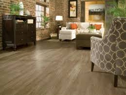 how to protect vinyl flooring express flooring