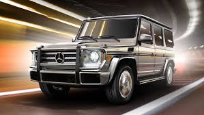 mercedes safari suv 2017 g550 suv mercedes