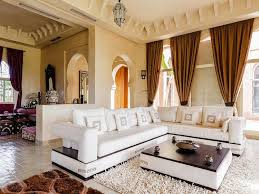 canapé d angle marocain best photo de salon marocain moderne ideas amazing house design