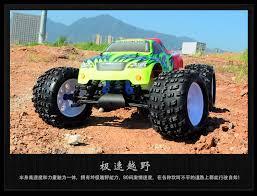 2016 product brushless hsp 1 8 hsp tyrannosaurus rc car nitro