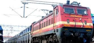 east central railway recruitment for 25 engineer khalasi esm