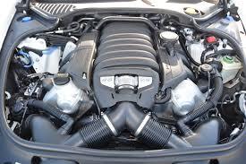 Porsche Panamera Gts Horsepower - porsche panamera rental rent a porsche panamera
