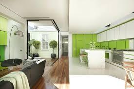 Home Remodel Design Home Design And Fascinating Home Remodel