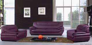 Purple Sleeper Sofa Living Room Purple Leather Sofa Purple Sleeper Sofa Blue Sofa