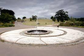 britain u0027s most spectacular gardens visitbritain