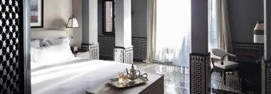marrakech marrakesh luxury hotel ker u0026 downey