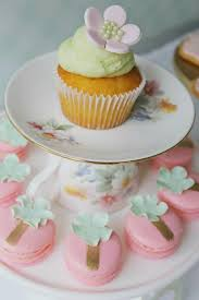 mint to be bridal shower tea party bridal shower event of the week sweet city candy