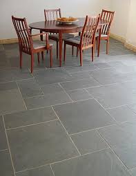 blue slate floors blue grey riven random pattern brazillian