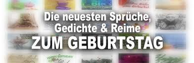 www geburtstagssprüche geburtstagssprüche welt sprüche wünsche gedichte reime