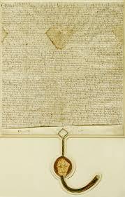 Parliament House Floor Plan Magna Carta U2013 Parliament Of Australia