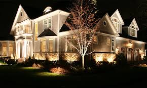 How To Design Landscape Lighting Cole Landscape Lighting Design Newbury Newburyport Hamilton Ma