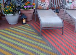 outdoor patio mats objectifsolidarite2017 org