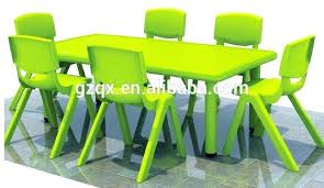 table and chairs plastic little kids table cheap plastic dining table and chairs little kids