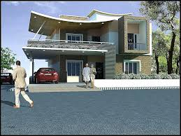 build your dream home online free build a home online wonderful build a home online launches flat pack