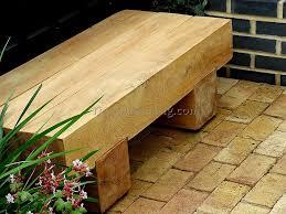 garden bench plans best garden design ideas landscaping garden