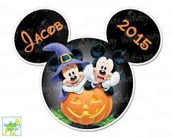 60 best disney halloween designs images on pinterest halloween