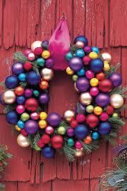 wreath ideas wreaths