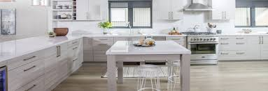 Kitchen Cabinets In Calgary Get Inspired Photo Gallery Merit Kitchens Ltd