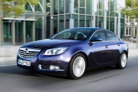 gsi and opel insignia news and information 4wheelsnews com