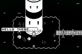 you u0027re going to want you u0027re going to want to find some time for minit polygon