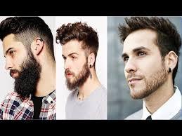 mens earring styles men earrings review jewellery