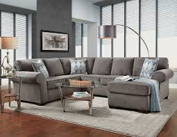 most comfortable sectional sofas oversized couch and loveseat sectionals under 600 top rated