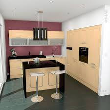 meuble cuisine haut porte vitr stunning meuble haut gris cuisine avec porte vitree 2 abattants