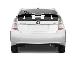 toyota prius 2008 review 2010 toyota prius reviews and rating motor trend
