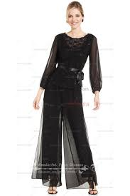 dressy pant suits for weddings black of the pant suits black s pant suits