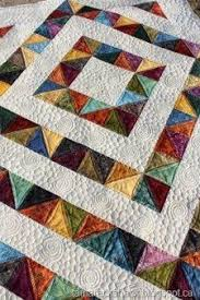 25 unique quilt patterns free ideas on quilting ideas