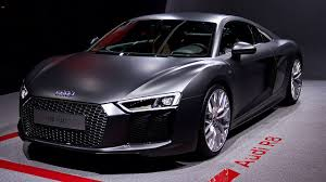 audi r8 13 13 cheap cars that look like cars page 13 of 13 carophile