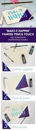 Diy Desk Accessories by 229 Best Diy With Decoart Images On Pinterest Hobby Lobby