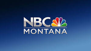 s mar a lago thanksgiving nbc montana