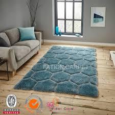 coffee tables area rugs home depot shaggy carpet faux sheepskin