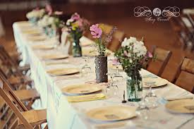 simple wedding reception ideas dining room 10 wedding reception decoration ideas on a budget